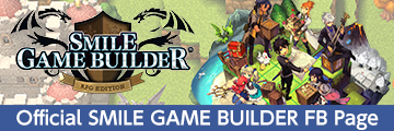 Official Smile Game Builder FB Page